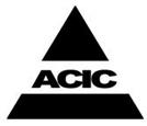 American Commerce Insurance Company