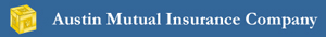 Austin Mutual Insurance Co