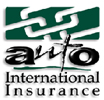 Auto International Insurance