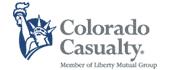 Colorado Casualty