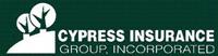 Cypress Insurance Group