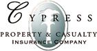 Cypress Property Casualty