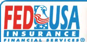 FED USA Insurance