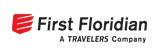 First Floridian