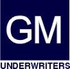 GM Underwriters