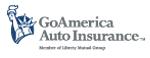Go America Auto Insurance