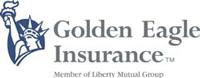 Golden Eagle Insurance