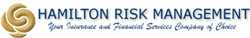 Hamilton Risk Management