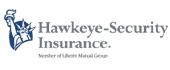 Hawkeye Security Insurance