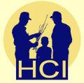 Heartland Crop Insurance