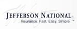 Jefferson National
