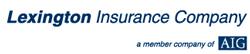Lexington Insurance Company