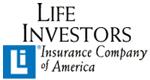 Life Investors