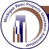 Michigan Basic Property Insurance Association