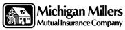 Michigan Millers Mutual