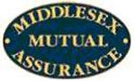 Middlesex Mutual Assurance
