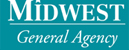 Midwest General Agency