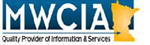 Minnesota Workers Compensation Insurers Association