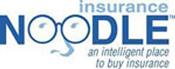 Insurance Noodle