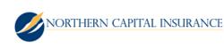 Northern Capital Insurance