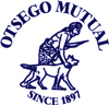 Otsego Mutual