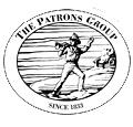 Patrons Group