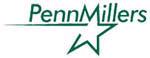 PennMillers