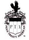 Penn Treaty Network America