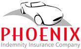 Phoenix Indemnity Insurance