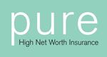 Pure High Net Worth Insurance