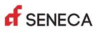 The Seneca Companies