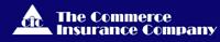 The Commerce Insurance Company