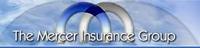 The Mercer Insurance Group