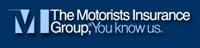 The Motorist Insurance Group