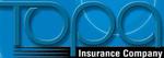 Topa Insurance