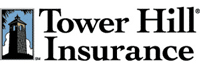 Tower Hill Insurance