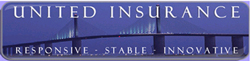 United Property & Casualty Insurance