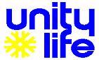 Unity Life