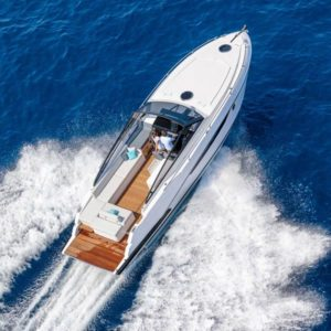 Boat Insurance from My Florida Insurance