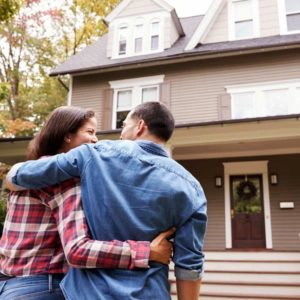 Homeowners Insurance from My Florida Insurance