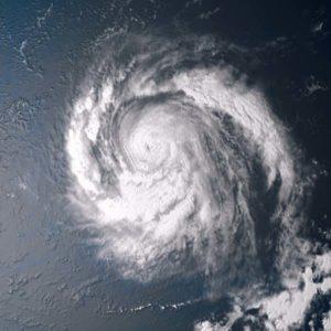 Hurricane Insurance from My Florida Insurance