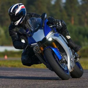 Motorcycle Insurance from My Florida Insurance