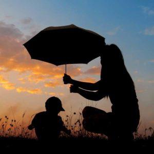 Umbrella Insurance from My Florida Insurance